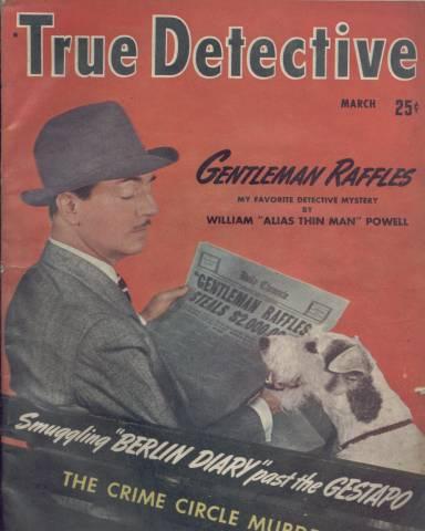 Truedetective