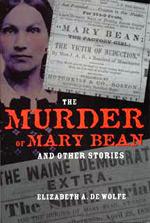 Marybean