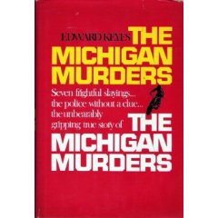 Michiganmurders