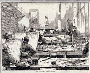Britishmuseumreadingroom