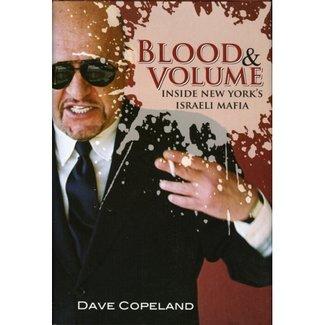 Bloodandvolume_3