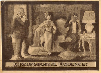Circumstantial_evidence_2