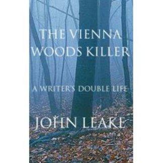 Vienna_woods_killer