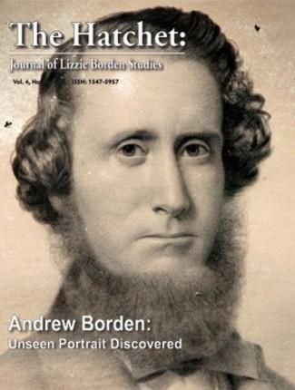 Andrewborden