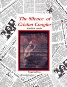 Cricketcoogler