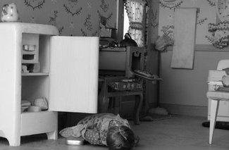 Dollhouse_murder