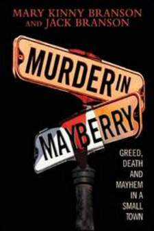 Mayberry_2