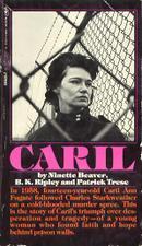 Caril_1