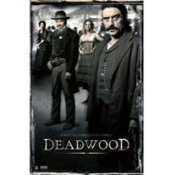 Deadwood_poster