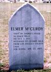 Elmers_grave