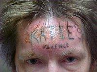 Katiesrevenge_1